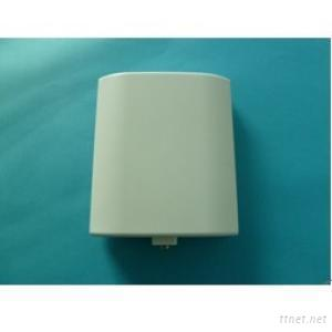 Indoor Signal Covering Antenna