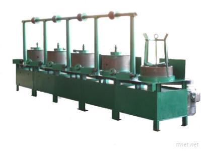 League Tank Wire Drawing Machine