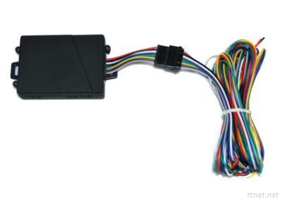 Special GPS Real Time Tracker