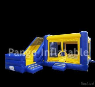 China Inflatable Bouncer Manufacturers