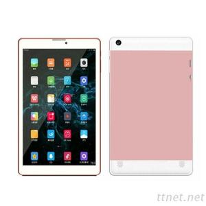 1280x800 Display resolution and Capacitive Screen Touch Screen Type OEM ODM 8 Inch Android 6.0 Quad Core 3G Tablet PC With sim card wifi Kid