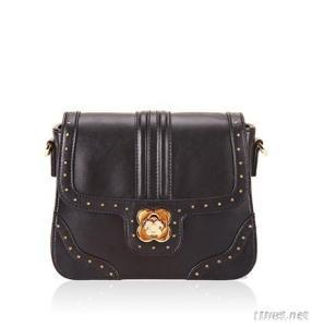 Handbags, Genuine Leathe Handbags, Women Bag