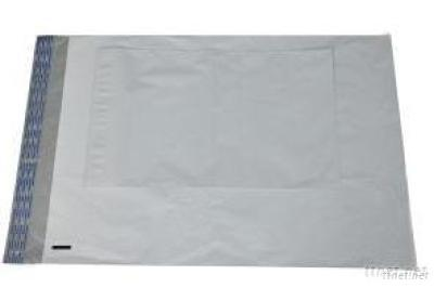 Co-extruded Film Envelope
