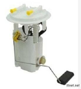 Auto Electric Fuel Pump Module/Assembly
