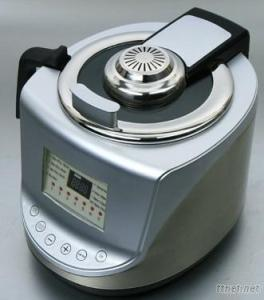 Cooker/Automatic Cooker