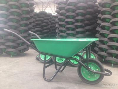 Wheelbarrow WB3800 Best Sell In Foreign With Best Price
