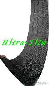 P6 flexible LED Display Screen is available now