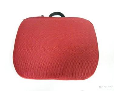 Self Inflatable 3 In 1 Seat Pad