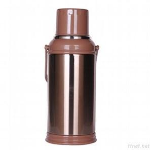 Color Stainless Steel Thermal Vacuum Flask