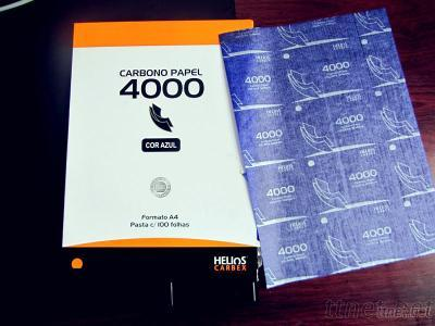 A4 100Sheets Carbon Paper Stationery