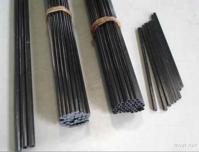 Glass Fiber Rods, Glass Fiber Beam Channel, Carbon Fiber, Fiber