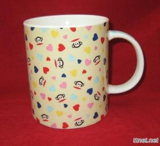 Promotional Mugs Promotional Gifts