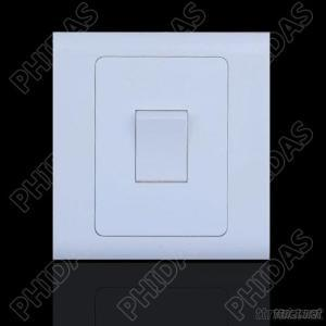 S8 1 Gang Wall Switch