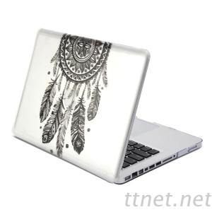 Notebook Case Shell, Print PC Case For Notebook