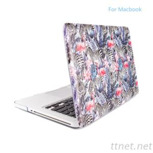 PC Case For Notebook , Notebook Case Shell