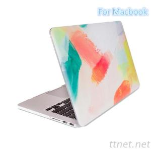 PC Case for Notebook, Notebook Case Shell
