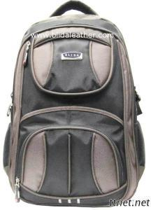 Tycoon Laptop Bags