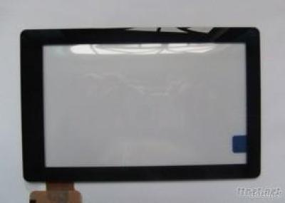 Amazon Kindle Fire Touch Screen Glass Digitizer Part