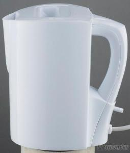 USD3.0 Plastic Electric Kettle