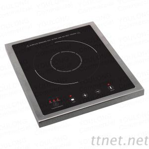 Sigle Burner Induction Cooker C2001-S