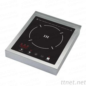 3500W Commercial Induction Cooker C3515-S