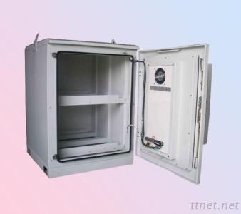 Battery Cabinet For Quality