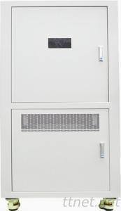 Solid-State Mircrowave Power Generator 2450Mhz 6Kw