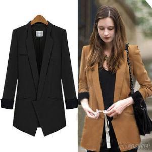 Women's Small Suit