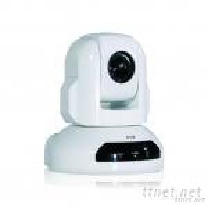 High Speed Dome PTZ Camera