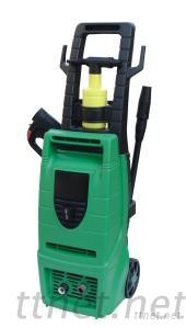 New Arrival High Pressure Washer Car Accessories