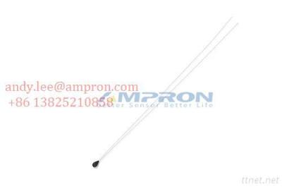 MF52E High Accuracy Series Medical NTC Thermistor Applied For Temperature Measuring And Controlling