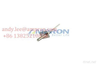 Temperature Sensor For For Microwave Oven,Oven,Induction Cooker