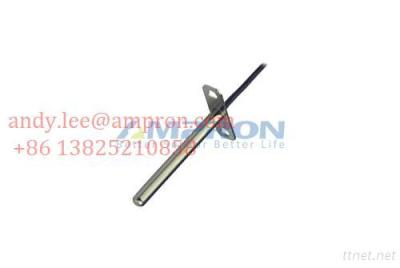 Temperature Sensors For Electric Cooker,Electric Pressure And Water Heater