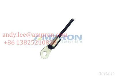 Surface Mounting Temperature Sensor For Induction Cooker,Power