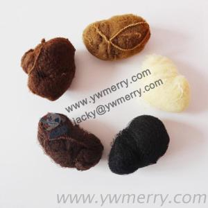 Bun Hair Nets Hair Net For Wig Invisible And Disposable Hairnet Wig Cap