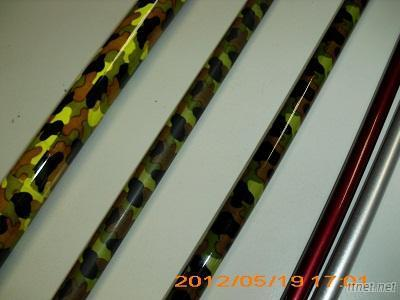 Carbon Fiber Rods,Tube,Poles,Sticks