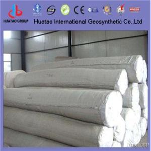 HDPE Geotextile Fabric