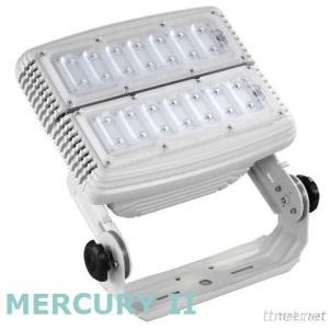 100W Projection LED Lights