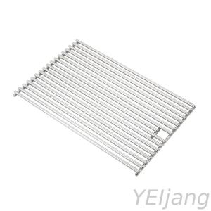 Stainless Steel Wire Mesh for Gas grills