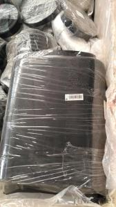 Sinotruk HOWO Truck Part-Air Inlet/ Air Duct For Sale-WG9725190918