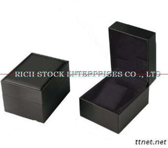 Watch Case/ Watch Boxes