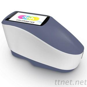 YS3060 Color Measuring Spectrophotometer With SCE SCI D/8