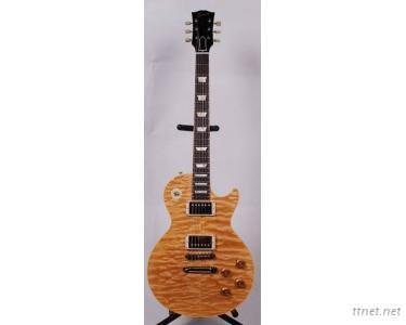 2008 Gibson Les Paul Korina Ltd Edition