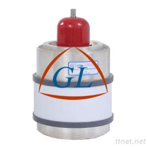 Variable Vacuum Capacitor CKTB250/28/138