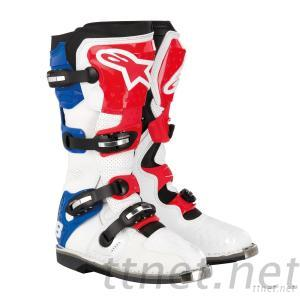 Alpinestar Tech 8 Light Boot
