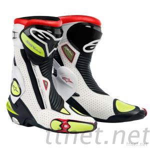 Alpinestar S-MX Plus Boot