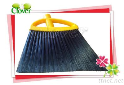 Angle Floor Broom