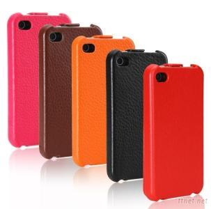 Phone Case For iPhone 4