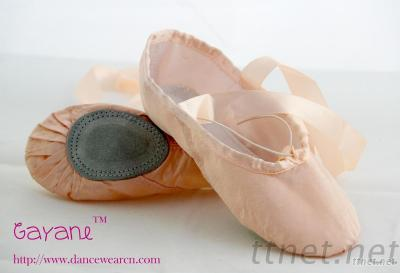 Dance Shoes, Ballet Shoes, Jazz Shoes, Sneakers, Tap Shoes