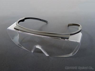 Safety Goggles #077